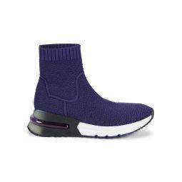 Kyo Sock Sneakers