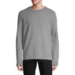 Danen Sweatshirt