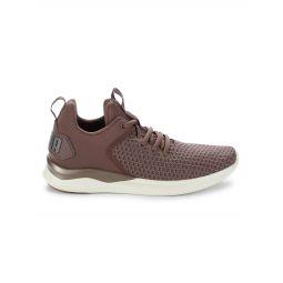 Womens Ballast Running Sneakers