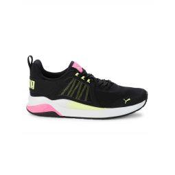 Womens Anazarun Sneakers