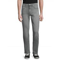 The Brixton Straight & Narrow Jeans