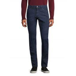 Maine3 Stretch Jeans