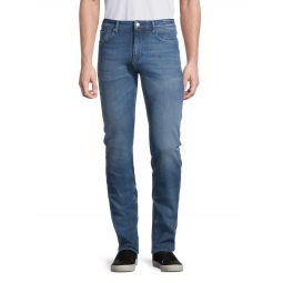 Charlestone3 Jeans