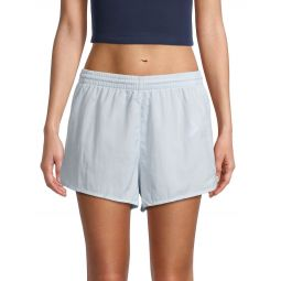 3-Stripe Shorts