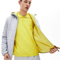 Mens Motion Reversible Jacket