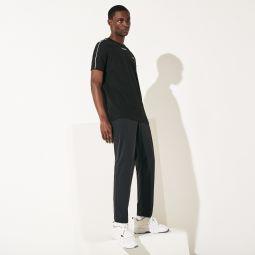 Mens SPORT Stretch Track Pants