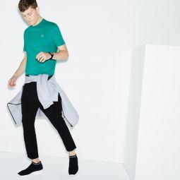 Mens SPORT Breathable Stretch Sweatpants