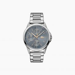 Florence Multi-Function Features Watch