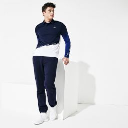 Men's SPORT Fleece Track Pants