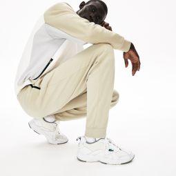 Men's Motion Stretch Track Pants