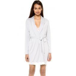 Lady Godiva Robe