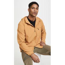 x Universal Works Jacket