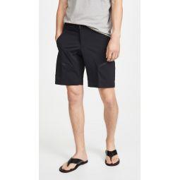 Palisade Shorts