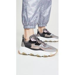Eclipse Sneakers