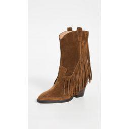 Elison Bis Boots
