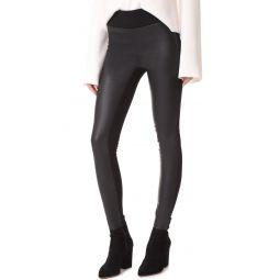 Tasha Leggings