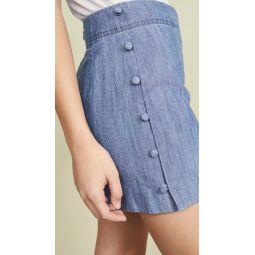 Marnee Shorts