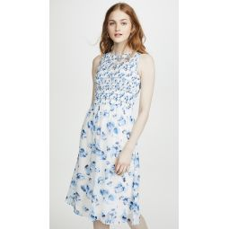 Feleenie Dress