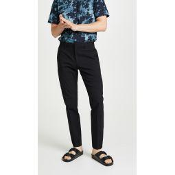 Sutton Seersucker Pants