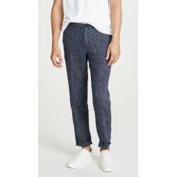 Suffolk Eoe Pants