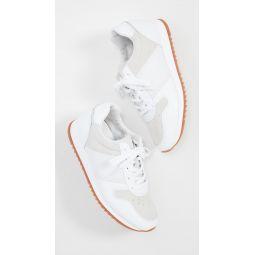Zoe Runner Sneakers