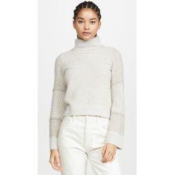 Peterella Cashmere Sweater