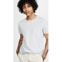 Short Sleeves Williams Pov Shirt
