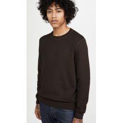Long Sleeve Feel Good Sweater