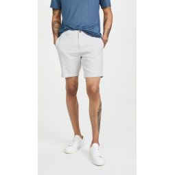 Baxter Jaspe Shorts