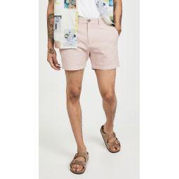 Jax Jaspe Shorts
