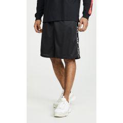 P-Hitoshi Shorts