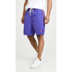 P-Boxie Shorts