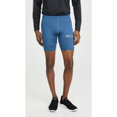 Halo Sprinter Shorts
