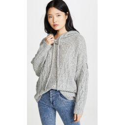 Iro Experience Meadow Pullover