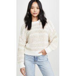 Azalea Sweater
