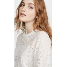 Peypin Sweater
