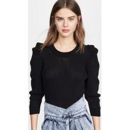 Zyp Sweater