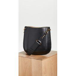 Oskan New Bag