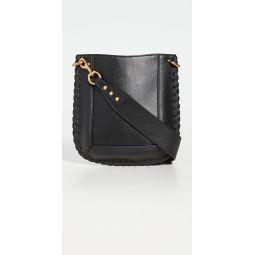 Nasko New Shoulder Bag