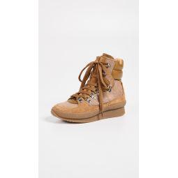 Brendty Sneakers