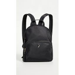Taylor Small Backpack