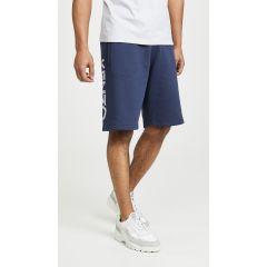 Kenzo Urban Shorts