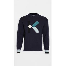 K Sweater