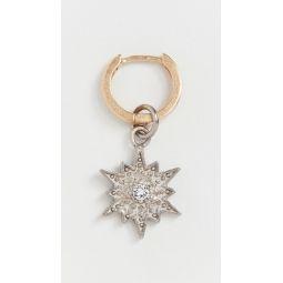 Spiky Earring