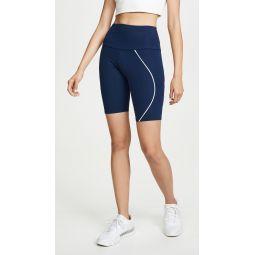 Hyper Beam Shorts