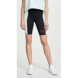 Camber Shorts