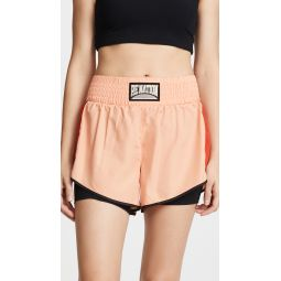 Cornerman Shorts