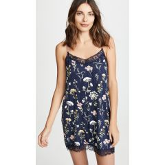Dreams Bloom Chemise