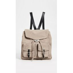 Field Backpack
