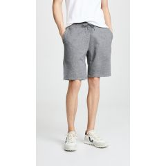 Mid Weight Terry Sweat Shorts